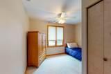 990 Pine Avenue - Photo 18