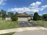 7837 Wheatfield Drive - Photo 2