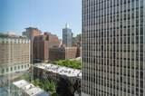 1221 Dearborn Street - Photo 14