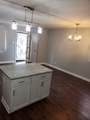 9845 Cottage Grove Avenue - Photo 2