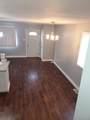 9845 Cottage Grove Avenue - Photo 7