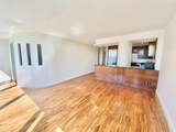 155 Harbor Drive - Photo 4