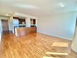 155 Harbor Drive - Photo 7