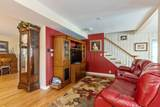 4530 Riverdale Drive - Photo 13