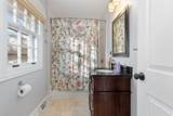1403 Hillview Road - Photo 12