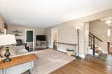 1403 Hillview Road - Photo 4
