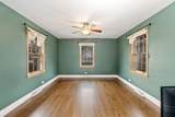 1403 Hillview Road - Photo 5