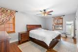 1403 Hillview Road - Photo 9