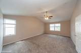 109 Picardy Lane - Photo 7
