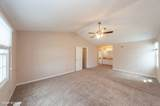 109 Picardy Lane - Photo 8