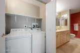 57 Delaware Place - Photo 13