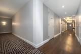 57 Delaware Place - Photo 3