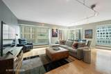 57 Delaware Place - Photo 4