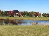 Lot 24 Deer Pond Drive - Photo 1