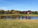 Lot 24 Deer Pond Drive - Photo 7