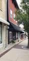 119 State Street - Photo 3