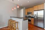 310 Michigan Avenue - Photo 4
