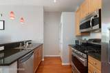 310 Michigan Avenue - Photo 5