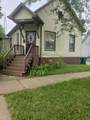 754 Locust Street - Photo 1