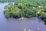 23927 Lakeside Drive - Photo 5