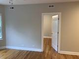 624 Custer Avenue - Photo 9