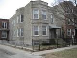 1623 Farragut Avenue - Photo 10