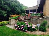 1609 Valley Hill Road - Photo 28