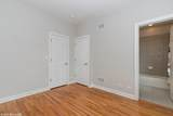 1635 Church Street - Photo 15
