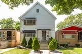 9014 Lowe Avenue - Photo 1