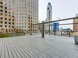 1000 Lake Shore Plaza - Photo 25