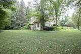 7S381 Green Acres Drive - Photo 3
