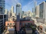 330 Grand Avenue - Photo 14