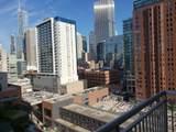 330 Grand Avenue - Photo 15