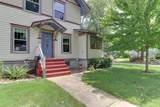 108 Moore Street - Photo 8