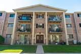 5323 Delphia Avenue - Photo 1