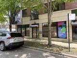 3201 Wolcott Avenue - Photo 1