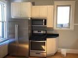 2150 Concord Place - Photo 4