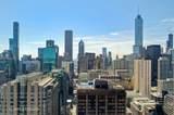 161 Chicago Avenue - Photo 33
