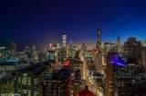 161 Chicago Avenue - Photo 34