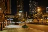161 Chicago Avenue - Photo 36