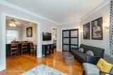 538 Brompton Avenue - Photo 2