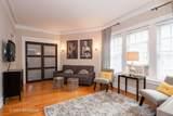 538 Brompton Avenue - Photo 3
