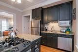 538 Brompton Avenue - Photo 8