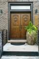 1418 Bell Avenue - Photo 4