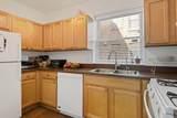 3135 Wilson Avenue - Photo 3