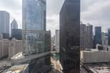440 Wabash Avenue - Photo 8