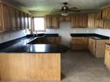7333 Garden Prairie Road - Photo 11