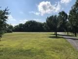 7333 Garden Prairie Road - Photo 32