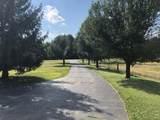 7333 Garden Prairie Road - Photo 33