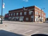203 Walnut Street - Photo 6